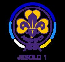 Gruppo Scout Jesolo 1 – AGESCI